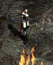 Diablo II Easter Eggs - Diablo Wiki