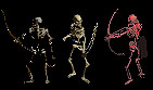 File:D1-mon-skeleton-archers.jpg