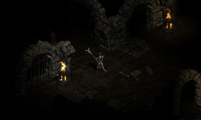 File:Flayer Dungeon.jpg