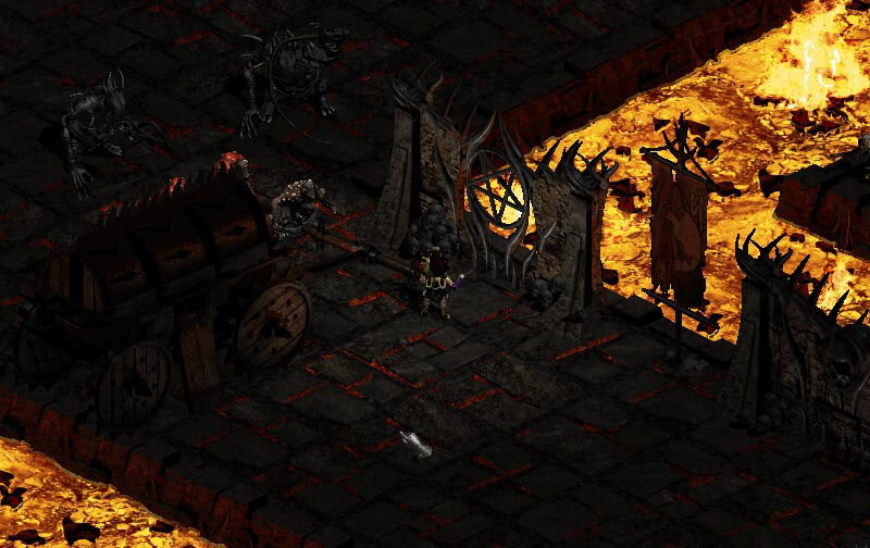 File:Infernal Pit.jpg