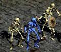 월 - bonebreak01.jpg