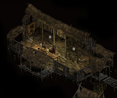 File:Iron Wolves abode.jpg
