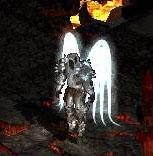 Diablo 2 lod hero editor for v 110