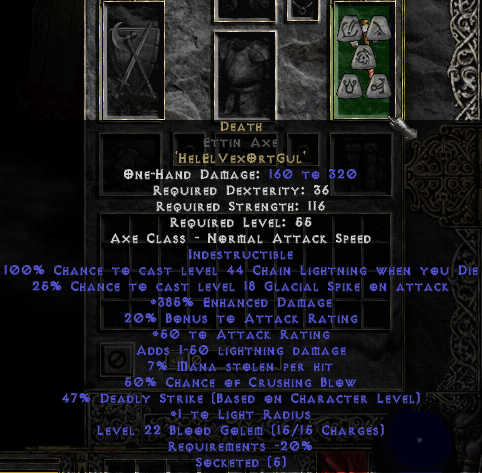 File:Death.png