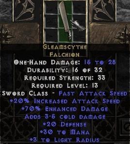 Diablo 3 gambling odds