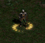 File:Paladin Thorns Aura.jpg