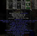 Thumbnail for version as of 05:19, 28 June 2013