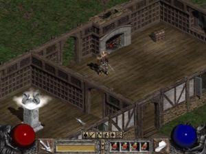 Archives: Guild Halls - Diablo Wiki